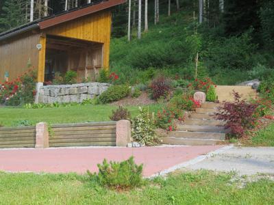 Ferienhaus Tauchert (979550), Baiersbronn, Schwarzwald, Baden-Württemberg, Deutschland, Bild 13