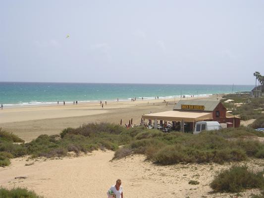 Ferienwohnung Apartamento Aliciamin (98001), Costa Calma, Fuerteventura, Kanarische Inseln, Spanien, Bild 10