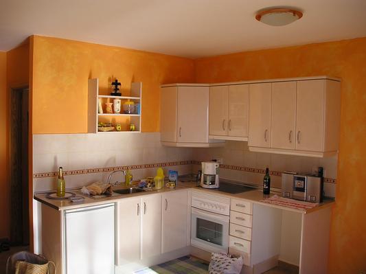 Ferienwohnung Apartamento Aliciamin (98001), Costa Calma, Fuerteventura, Kanarische Inseln, Spanien, Bild 3
