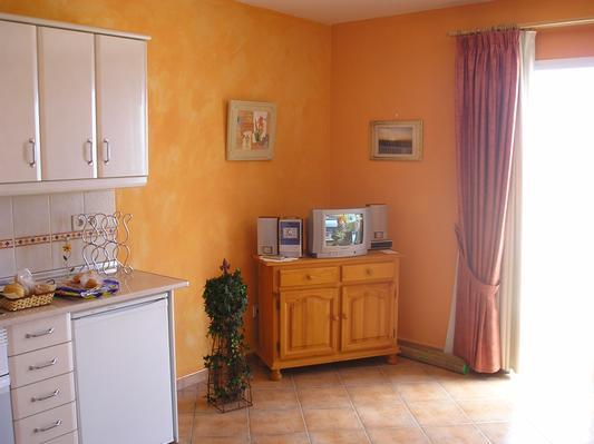 Ferienwohnung Apartamento Aliciamin (98001), Costa Calma, Fuerteventura, Kanarische Inseln, Spanien, Bild 5