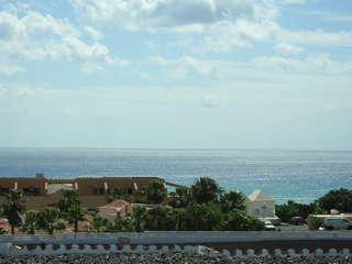 Ferienwohnung Apartamento Aliciamin (98001), Costa Calma, Fuerteventura, Kanarische Inseln, Spanien, Bild 12