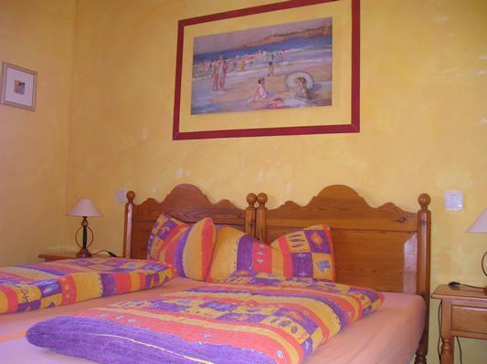 Ferienwohnung Apartamento Aliciamin (98001), Costa Calma, Fuerteventura, Kanarische Inseln, Spanien, Bild 4
