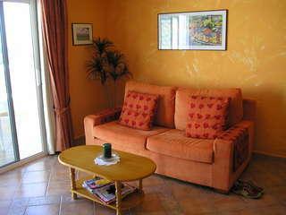 Ferienwohnung Apartamento Aliciamin (98001), Costa Calma, Fuerteventura, Kanarische Inseln, Spanien, Bild 2