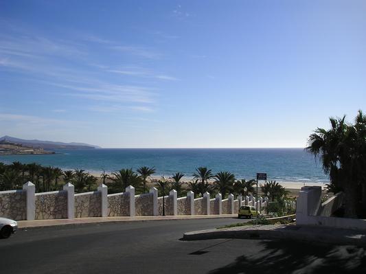 Ferienwohnung Apartamento Aliciamin (98001), Costa Calma, Fuerteventura, Kanarische Inseln, Spanien, Bild 11