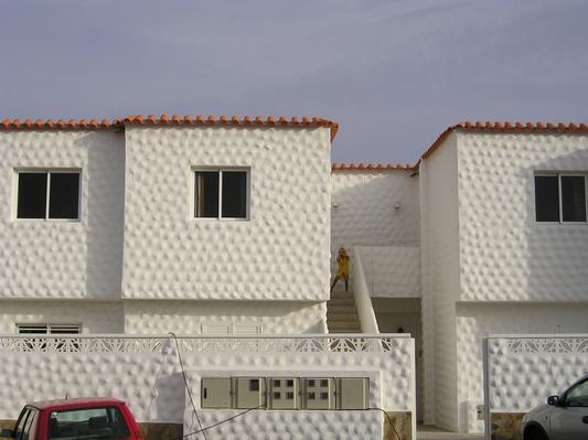 Ferienwohnung Apartamento Aliciamin (98001), Costa Calma, Fuerteventura, Kanarische Inseln, Spanien, Bild 7