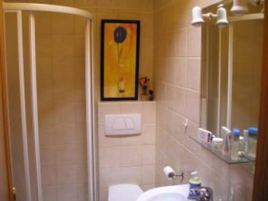 Ferienwohnung Apartamento Aliciamin (98001), Costa Calma, Fuerteventura, Kanarische Inseln, Spanien, Bild 8