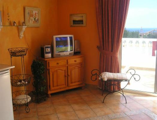 Ferienwohnung Apartamento Aliciamin (98001), Costa Calma, Fuerteventura, Kanarische Inseln, Spanien, Bild 9