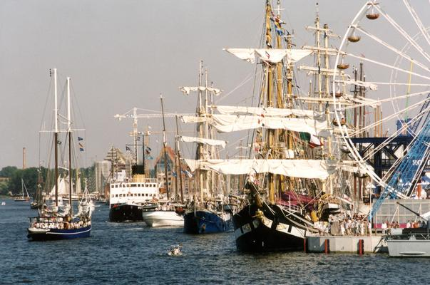 Ferienwohnung Wellness-Ferienwohnung Rostock (98302), Rostock, Ostseeküste Mecklenburg-Vorpommern, Mecklenburg-Vorpommern, Deutschland, Bild 12