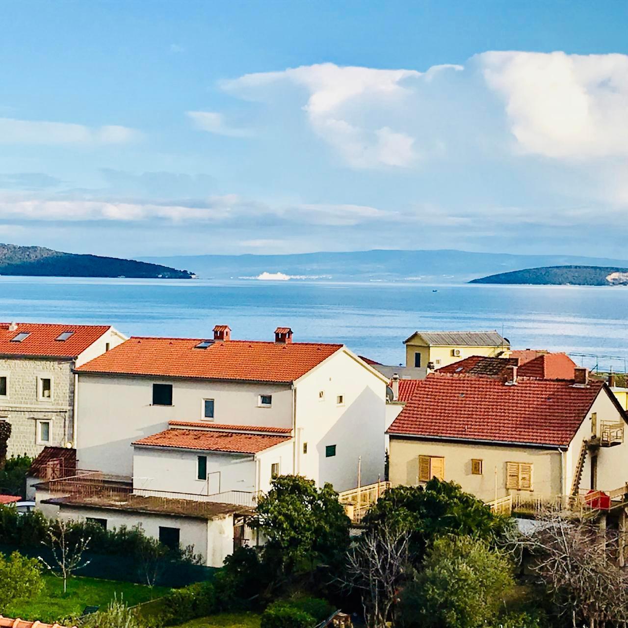 Ferienwohnung Apartmenthaus Ruza 6 - Apartment (98382), Kaštel Štafilić, , Dalmatien, Kroatien, Bild 61
