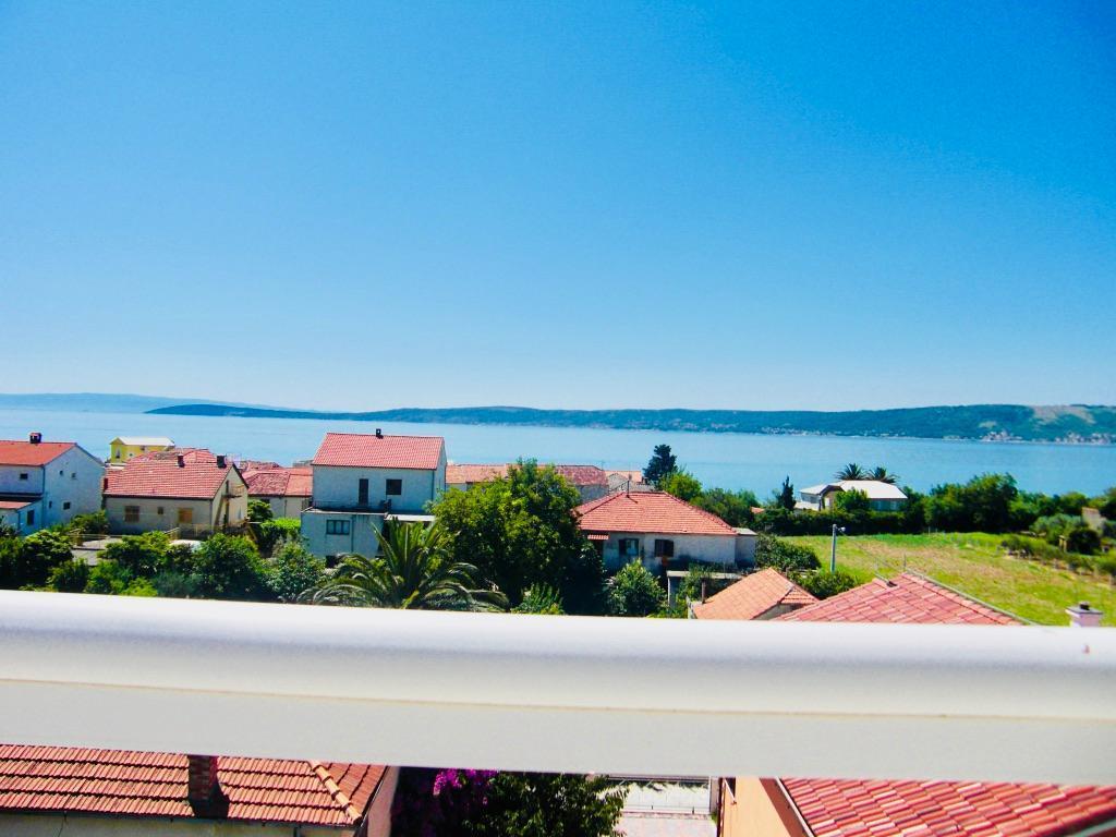 Ferienwohnung Apartmenthaus Ruza 6 - Apartment (98382), Kaštel Štafilić, , Dalmatien, Kroatien, Bild 17