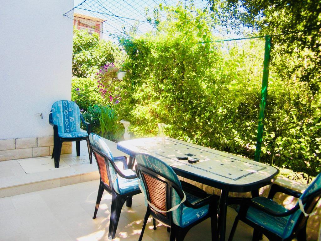 Ferienwohnung Apartmenthaus Ruza 6 - Apartment (98382), Kaštel Štafilić, , Dalmatien, Kroatien, Bild 37