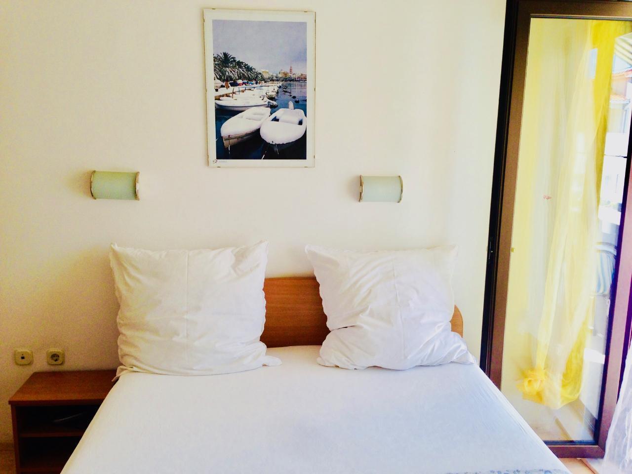 Ferienwohnung Apartmenthaus Ruza 6 - Apartment (98382), Kaštel Štafilić, , Dalmatien, Kroatien, Bild 4