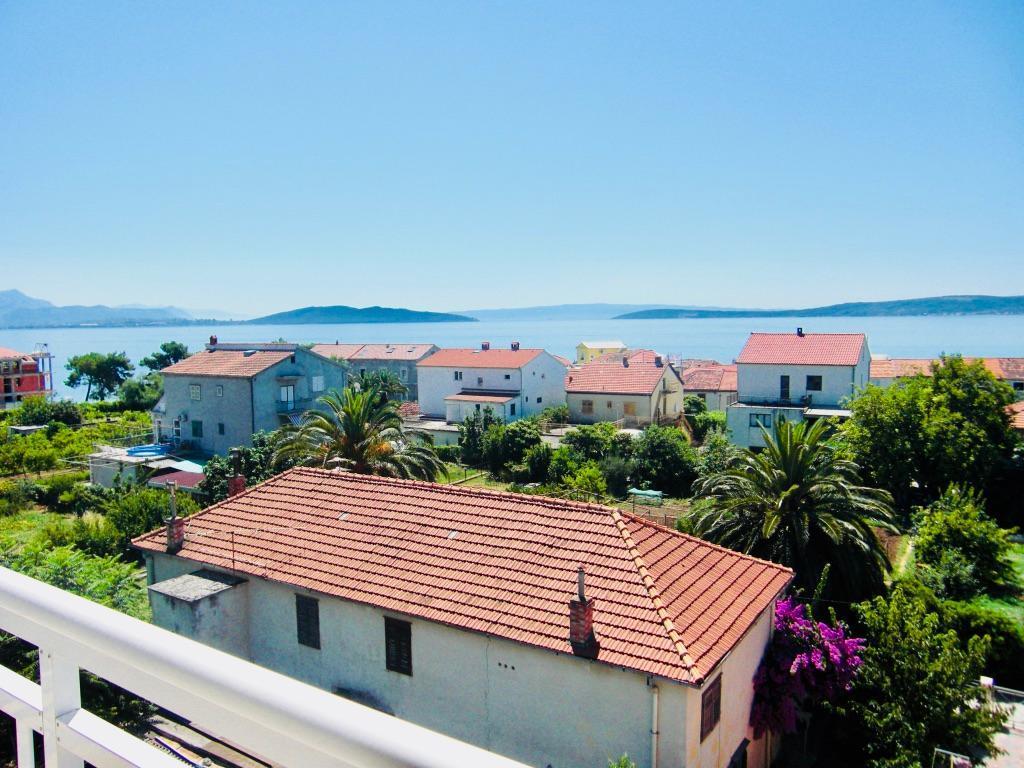 Ferienwohnung Apartmenthaus Ruza 6 - Apartment (98382), Kaštel Štafilić, , Dalmatien, Kroatien, Bild 27
