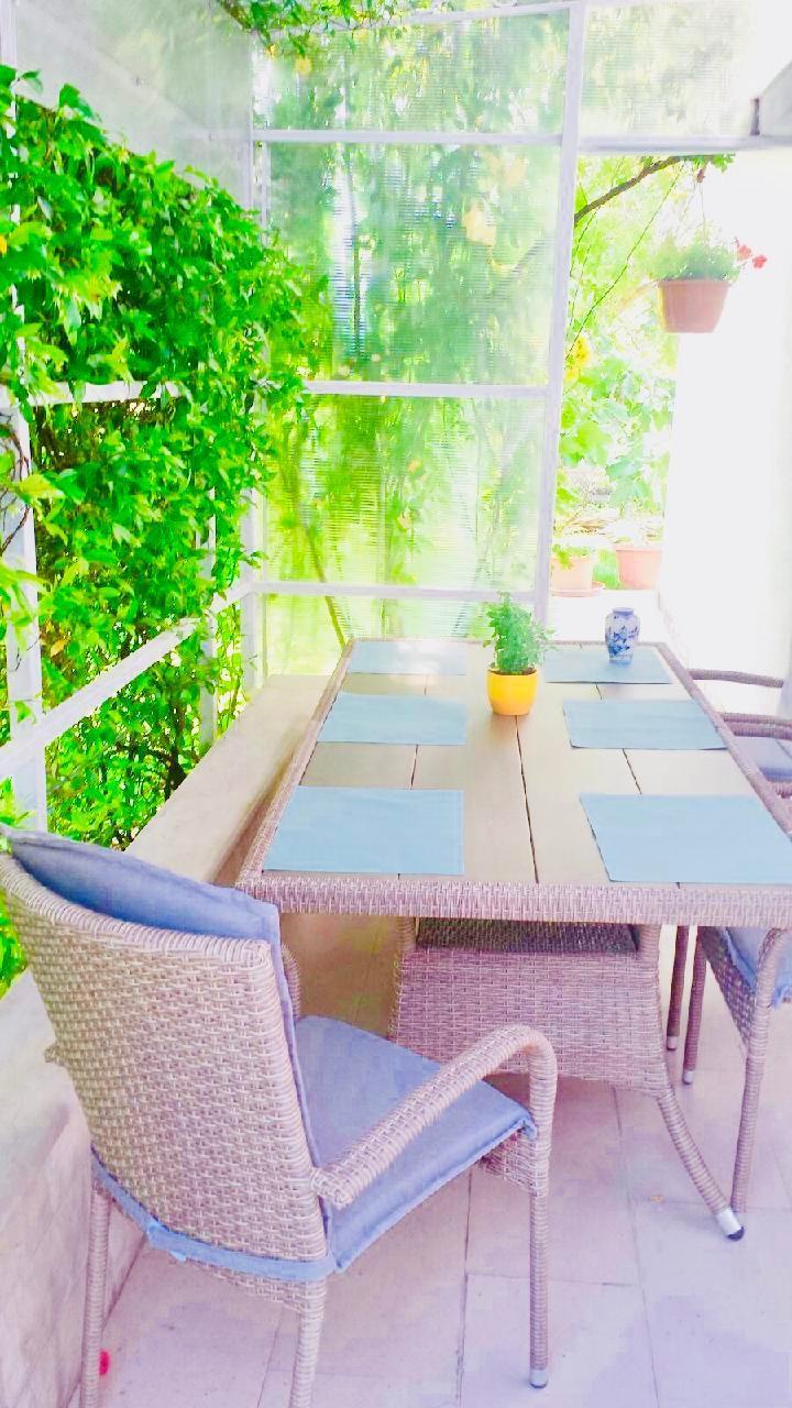 Ferienwohnung Apartmenthaus Ruza 6 - Apartment (98382), Kaštel Štafilić, , Dalmatien, Kroatien, Bild 9
