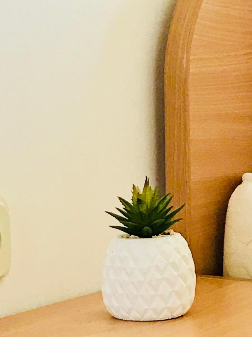 Ferienwohnung Apartmenthaus Ruza 6 - Apartment (98382), Kaštel Štafilić, , Dalmatien, Kroatien, Bild 32