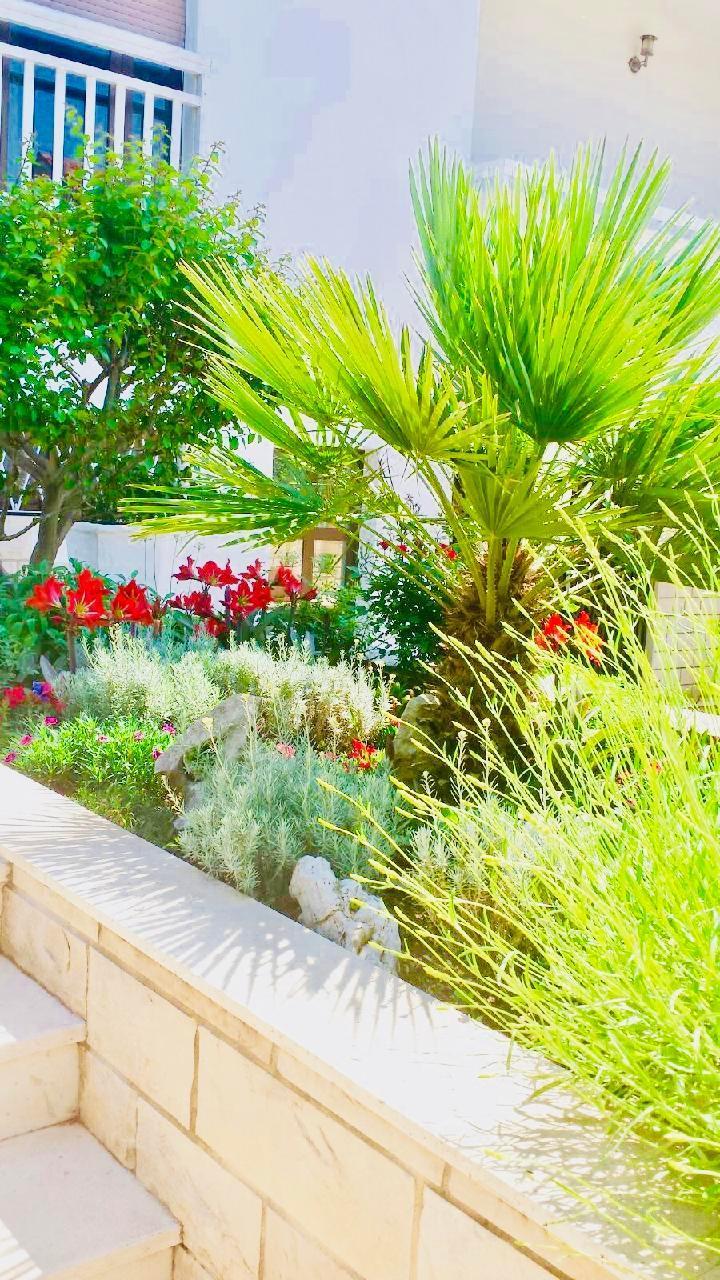 Ferienwohnung Apartmenthaus Ruza 6 - Apartment (98382), Kaštel Štafilić, , Dalmatien, Kroatien, Bild 65