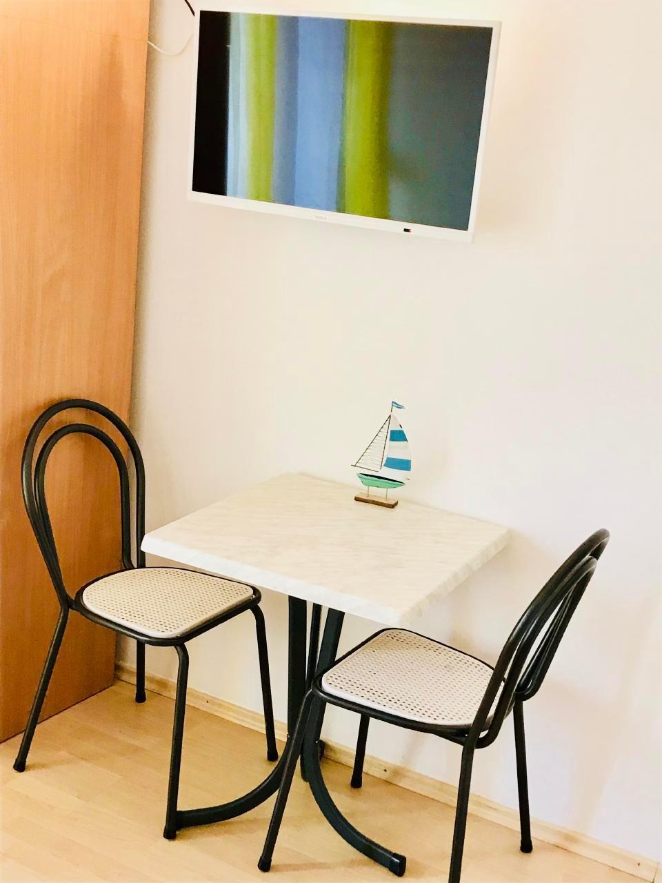 Ferienwohnung Apartmenthaus Ruza 6 - Apartment (98382), Kaštel Štafilić, , Dalmatien, Kroatien, Bild 5