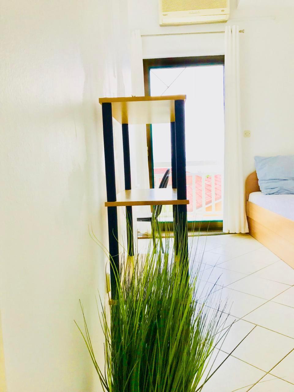 Ferienwohnung Apartmenthaus Ruza 7 - Studio (98388), Kaštel Štafilić, , Dalmatien, Kroatien, Bild 9