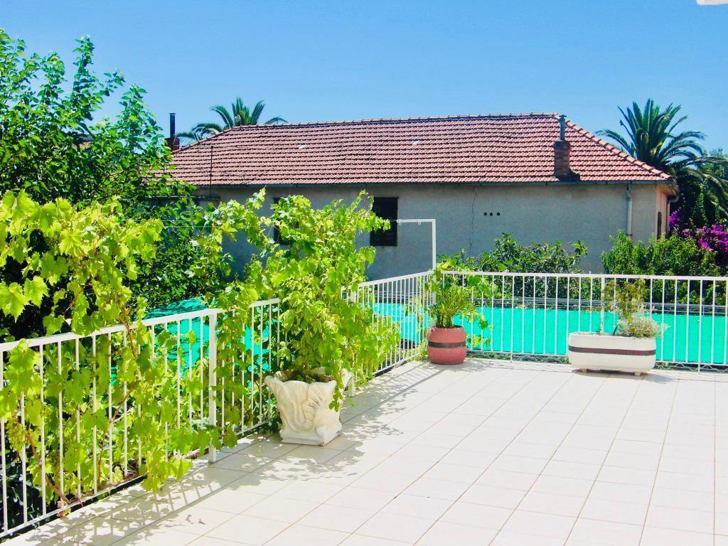 Ferienwohnung Apartmenthaus Ruza 7 - Studio (98388), Kaštel Štafilić, , Dalmatien, Kroatien, Bild 26
