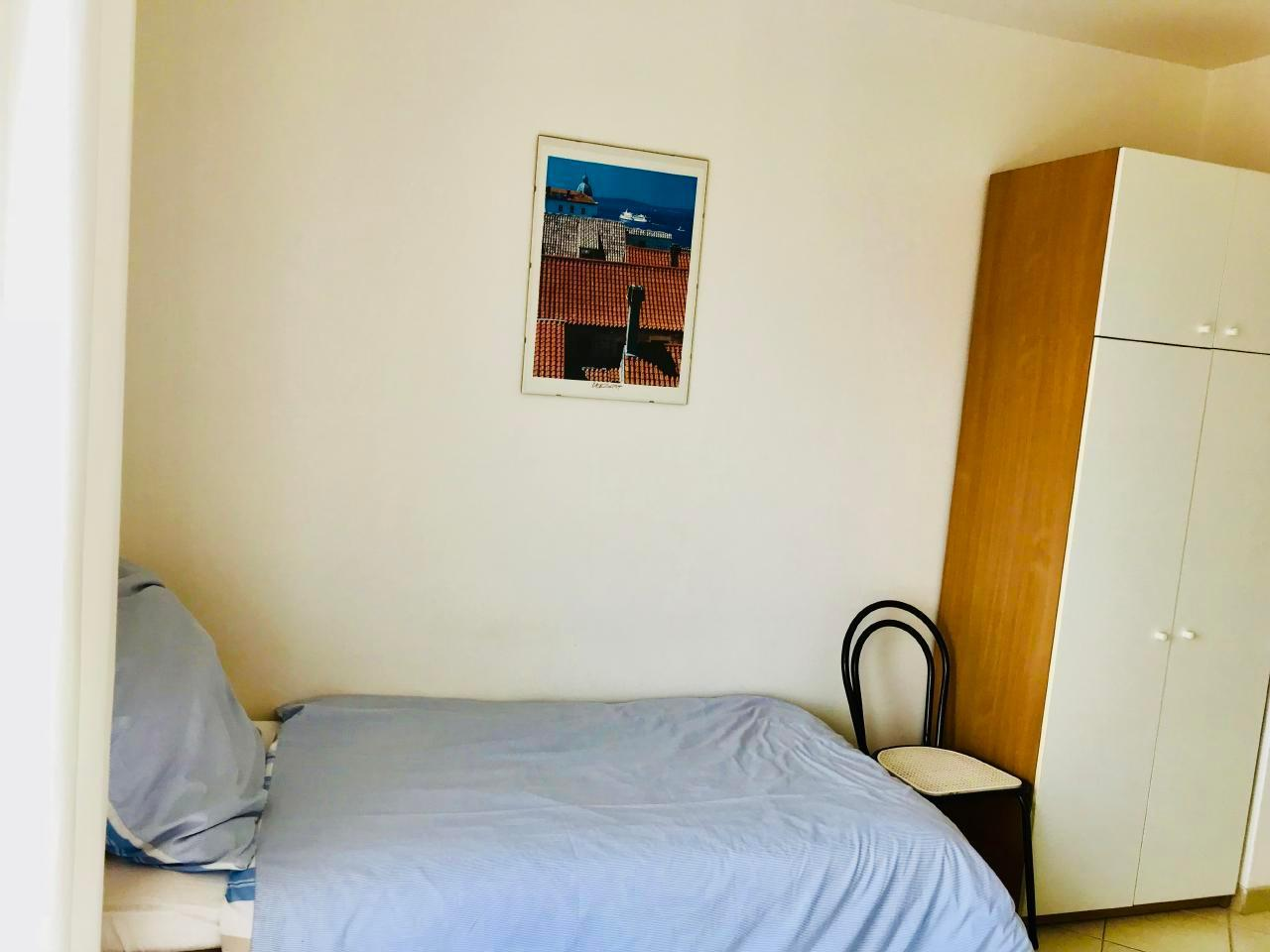 Ferienwohnung Apartmenthaus Ruza 7 - Studio (98388), Kaštel Štafilić, , Dalmatien, Kroatien, Bild 19