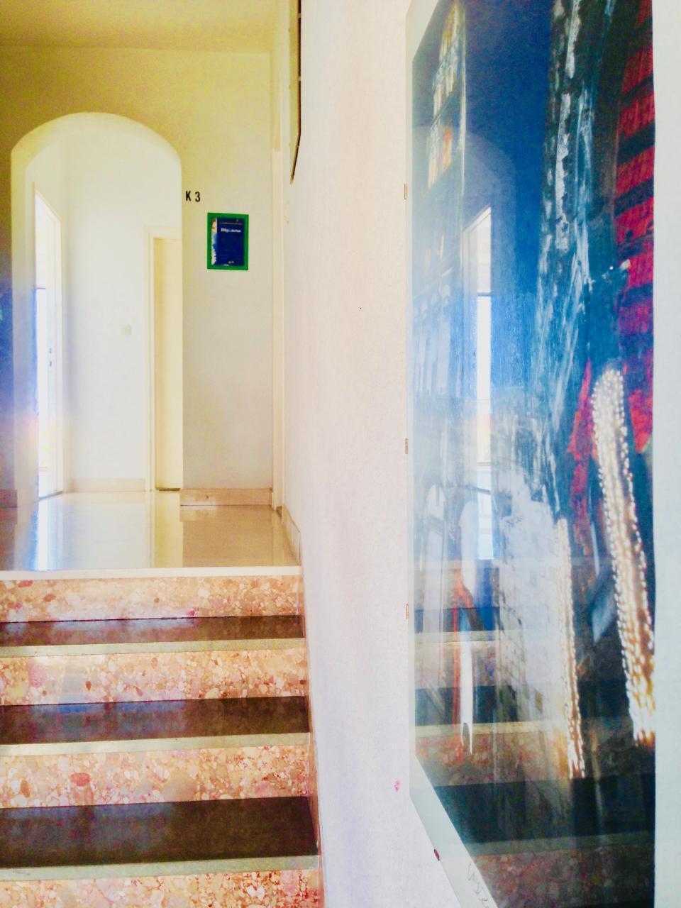 Ferienwohnung Apartmenthaus Ruza 7 - Studio (98388), Kaštel Štafilić, , Dalmatien, Kroatien, Bild 23