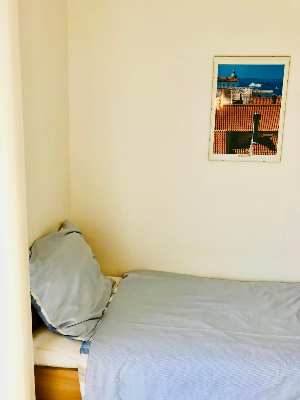 Ferienwohnung Apartmenthaus Ruza 7 - Studio (98388), Kaštel Štafilić, , Dalmatien, Kroatien, Bild 15