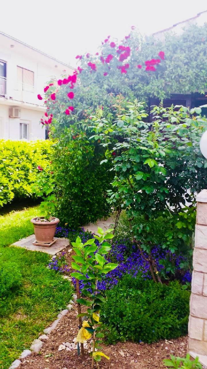 Ferienwohnung Apartmenthaus Ruza 2 - Studio (98390), Kaštel Štafilić, , Dalmatien, Kroatien, Bild 17