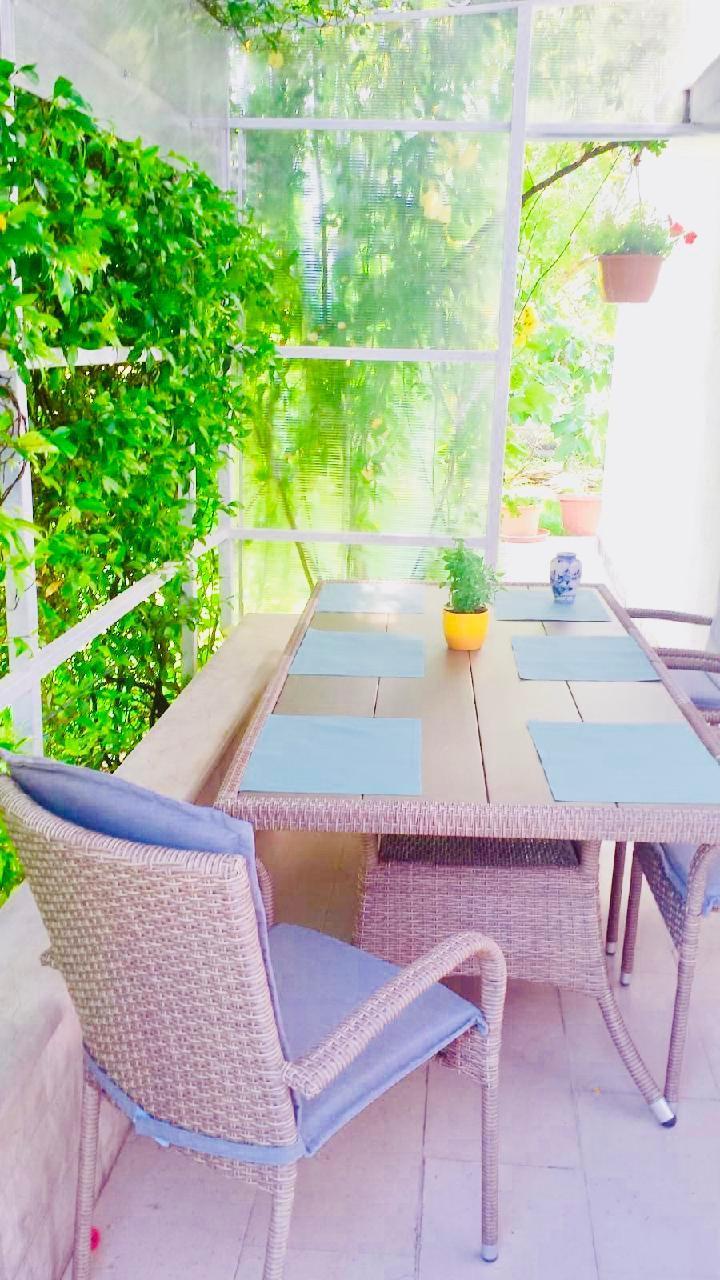 Ferienwohnung Apartmenthaus Ruza 2 - Studio (98390), Kaštel Štafilić, , Dalmatien, Kroatien, Bild 28