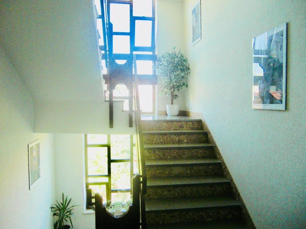 Ferienwohnung Apartmenthaus Ruza 3 - Studio (98391), Kaštel Štafilić, , Dalmatien, Kroatien, Bild 46