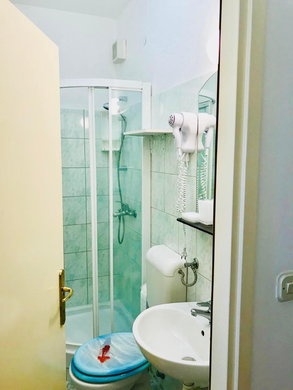 Ferienwohnung Apartmenthaus Ruza 4 - Studio (98392), Kaštel Štafilić, , Dalmatien, Kroatien, Bild 6