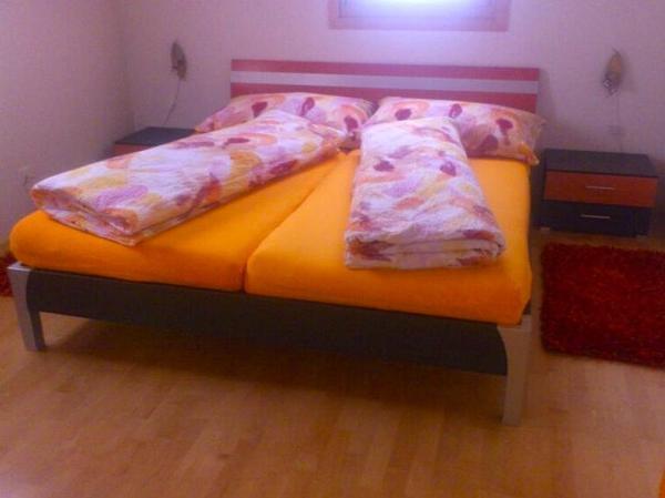chesa pradels sur neu bergbahnen all inclusive im sommer oberengadin st moritz. Black Bedroom Furniture Sets. Home Design Ideas