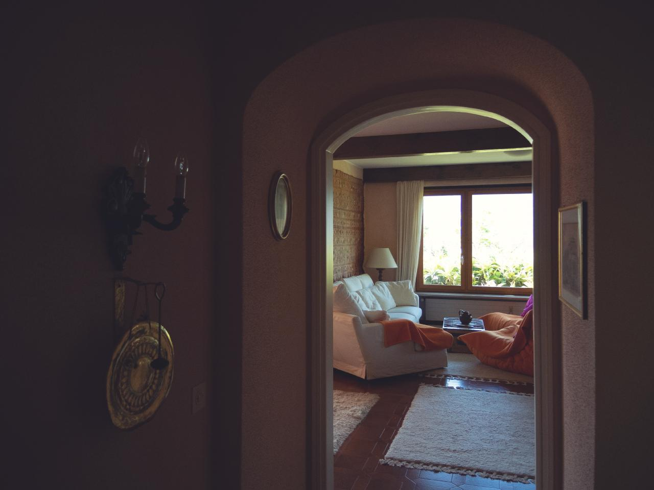 Holiday house Casa Nespole, Familiennest mit Seesicht (983422), Minusio, Lake Maggiore (CH), Ticino, Switzerland, picture 14