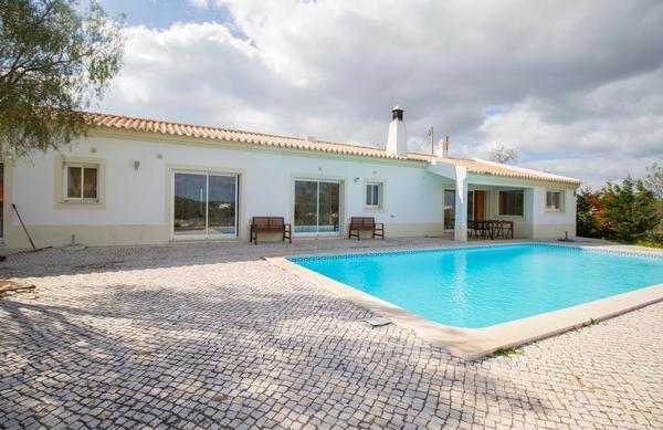 Ferienhaus V3 Sidney (983549), Ferragudo, , Algarve, Portugal, Bild 2