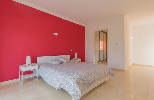 Ferienhaus V3 Sidney (983549), Ferragudo, , Algarve, Portugal, Bild 9