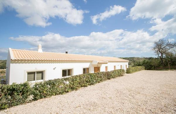Ferienhaus V3 Sidney (983549), Ferragudo, , Algarve, Portugal, Bild 4