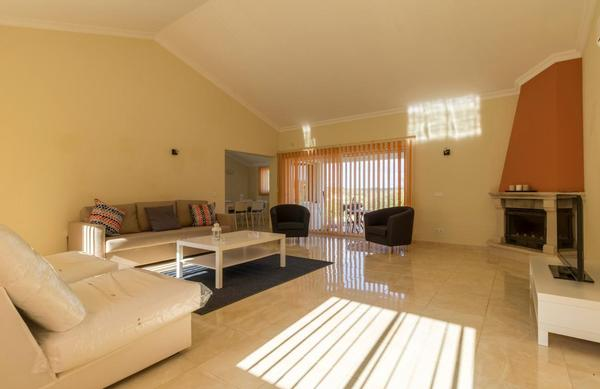 Ferienhaus V3 Sidney (983549), Ferragudo, , Algarve, Portugal, Bild 5