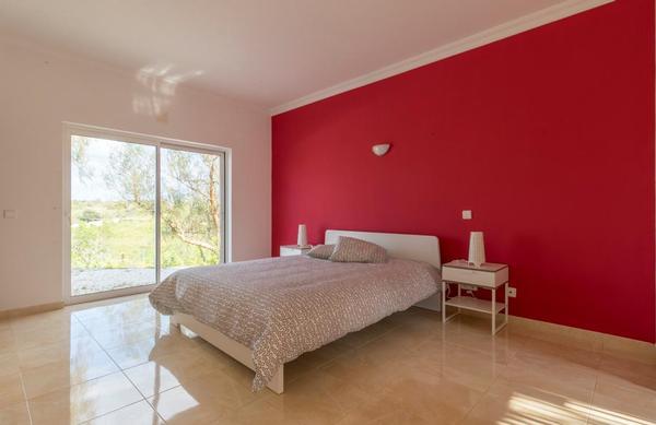Ferienhaus V3 Sidney (983549), Ferragudo, , Algarve, Portugal, Bild 8