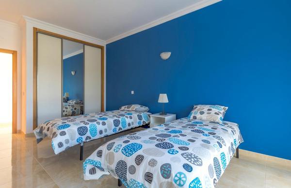 Ferienhaus V3 Sidney (983549), Ferragudo, , Algarve, Portugal, Bild 11