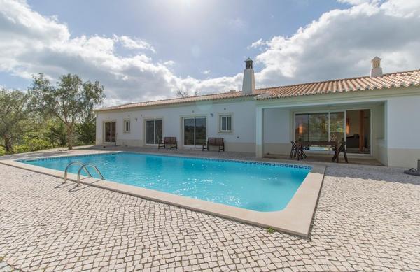 Ferienhaus V3 Sidney (983549), Ferragudo, , Algarve, Portugal, Bild 1