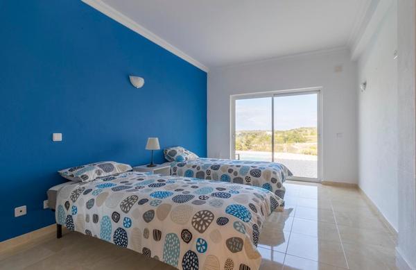 Ferienhaus V3 Sidney (983549), Ferragudo, , Algarve, Portugal, Bild 10