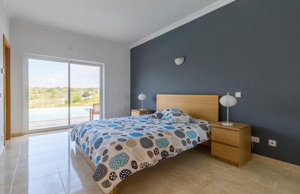 Ferienhaus V3 Sidney (983549), Ferragudo, , Algarve, Portugal, Bild 12
