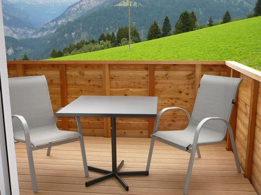 Ferienwohnung Hof Quadra (984112), Flerden, Domleschg - Heinzenberg, Graubünden, Schweiz, Bild 18