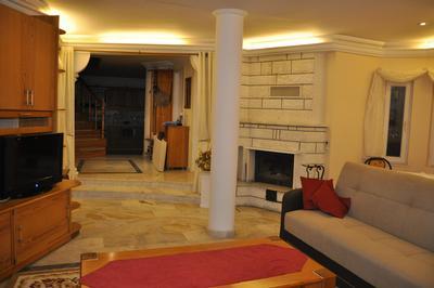 Ferienhaus Großes Haus in Alanya/Karg1cak (990083), Kargıcak, , Mittelmeerregion, Türkei, Bild 5