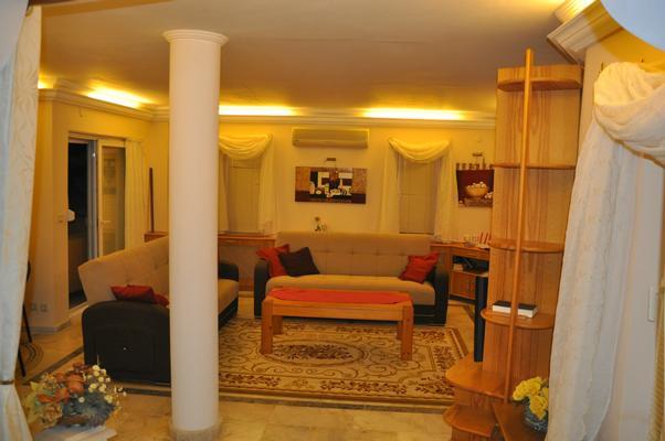 Ferienhaus Großes Haus in Alanya/Karg1cak (990083), Kargıcak, , Mittelmeerregion, Türkei, Bild 2