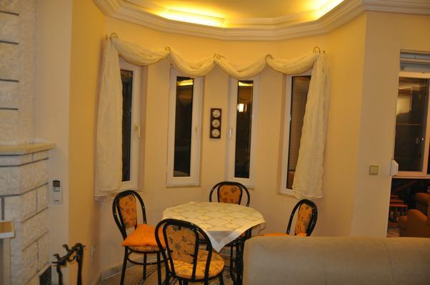 Ferienhaus Großes Haus in Alanya/Karg1cak (990083), Kargıcak, , Mittelmeerregion, Türkei, Bild 4