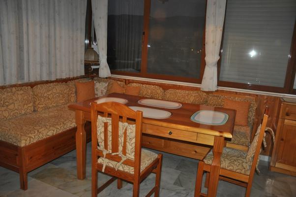 Ferienhaus Großes Haus in Alanya/Karg1cak (990083), Kargıcak, , Mittelmeerregion, Türkei, Bild 9