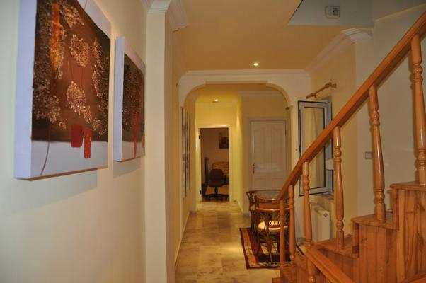 Ferienhaus Großes Haus in Alanya/Karg1cak (990083), Kargıcak, , Mittelmeerregion, Türkei, Bild 10