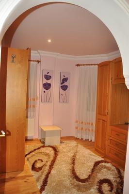 Ferienhaus Großes Haus in Alanya/Karg1cak (990083), Kargıcak, , Mittelmeerregion, Türkei, Bild 12