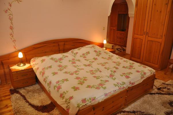 Ferienhaus Großes Haus in Alanya/Karg1cak (990083), Kargıcak, , Mittelmeerregion, Türkei, Bild 13