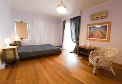 Holiday apartment Ein Luxus-und geräumige Wohnung in Glyfada (992606), Glyfada, , Attica, Greece, picture 5